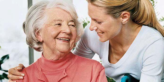 Как сдать родственника в дом престарелых многая лета пансионат для пожилых