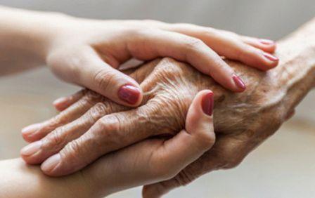 Соц помощь на дому для престарелых пансионаты для пожилых людей челябинская область