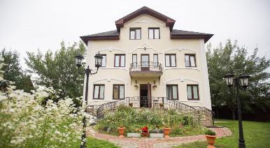 Пансионат для пожилых людей в Подмосковье, цена от 800 р. Недорогой пансионат для пожилых в Московской области