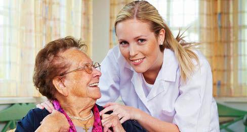 психиатр на дом для пожилого человека нижний новгород