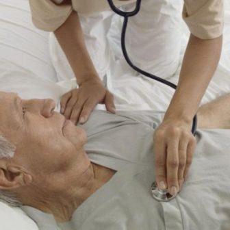 Реабилитация при сердечно-сосудистых заболеваниях в США
