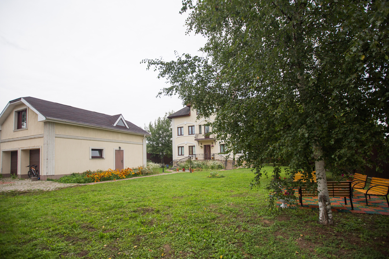 Дома престарелых по истринскому району хмельницкая область дома престарелых