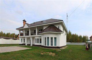 Хорошие дома для престарелых подмосковье дома престарелых в рязани и рязанской области отзывы