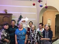 ded-moroz-i-pensionery